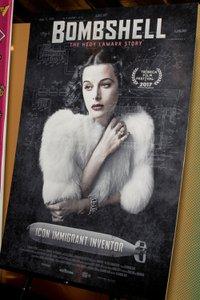 WP: Bombshell: The Hedy Lamarr Story photo 20170423_Bombshell_4634 copy.jpg