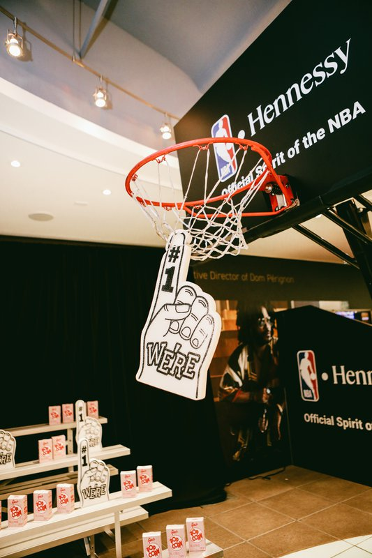 Hennessy x NBA Event in New York City photo MH_NBA_022020 (5 of 112).jpg