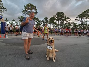 The Heroes On The Water 5K Run & Walk photo DDF48D64-EE82-4915-B19C-6B2F955ACDF9.jpg