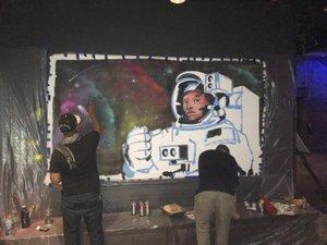 Spotify Graffiti Team Building  photo 2017-06-14 19.jpg