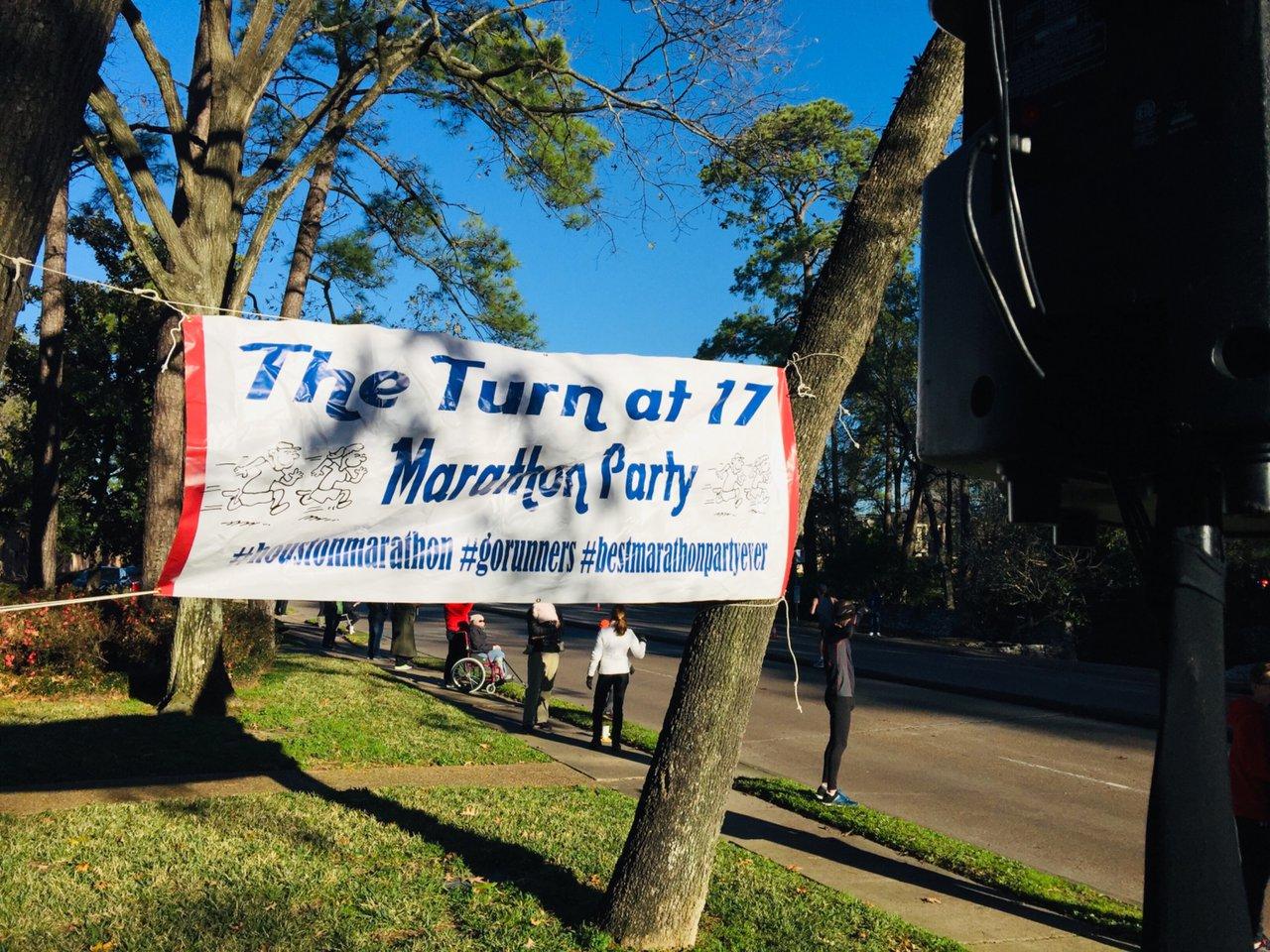 Houston Marathon (Chevron ) 2020 photo E3214203-488F-45CD-B2CC-66BE3D416716.jpg