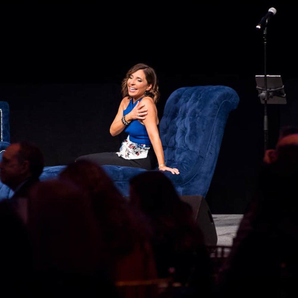 2018 Roast of NBC's Linda Yaccarino photo nbc-11.jpg