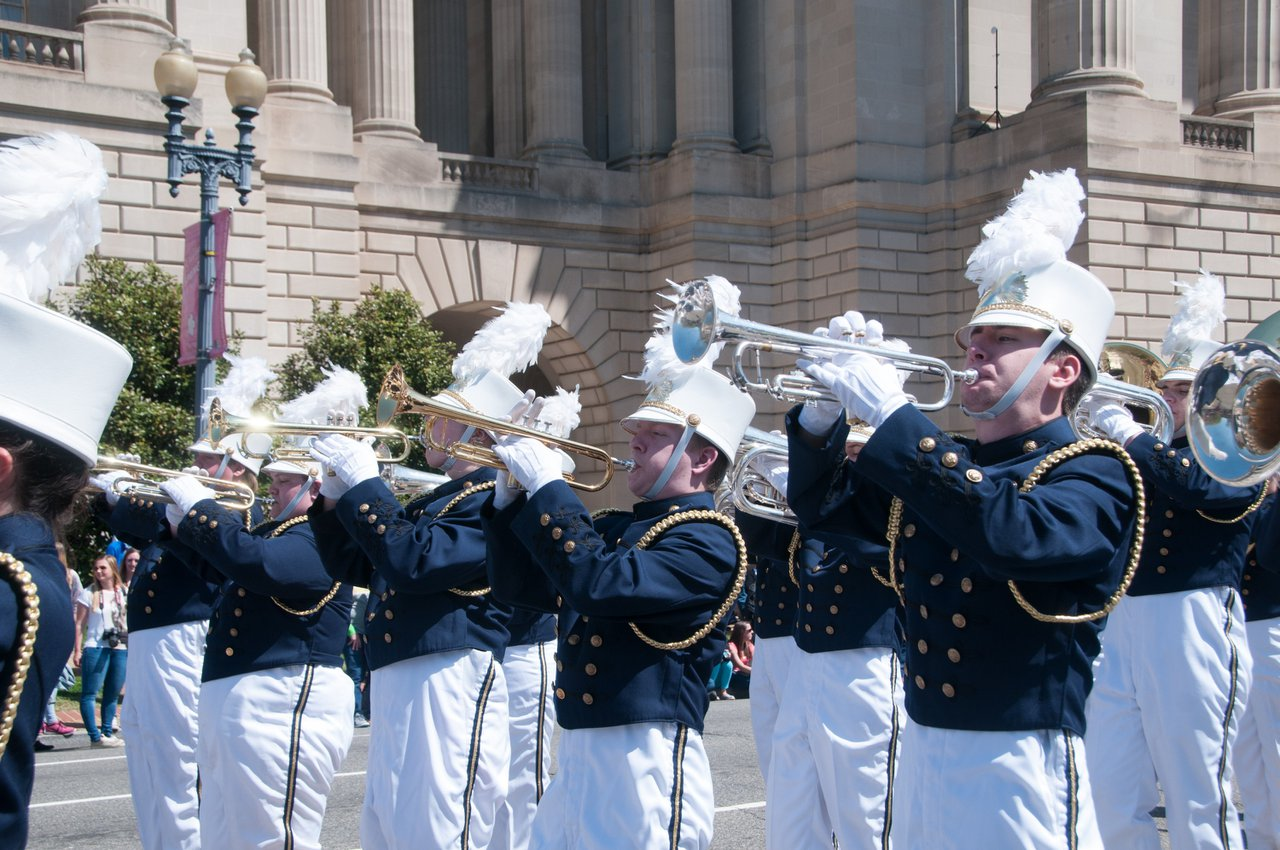 National Cherry Blossom Parade photo EventsDC-NCBF-2-13.jpg