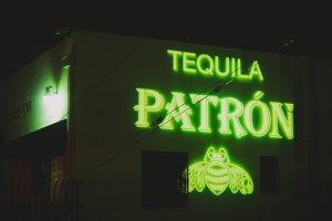 The Art of Patrón photo Art of Patron 17.jpg