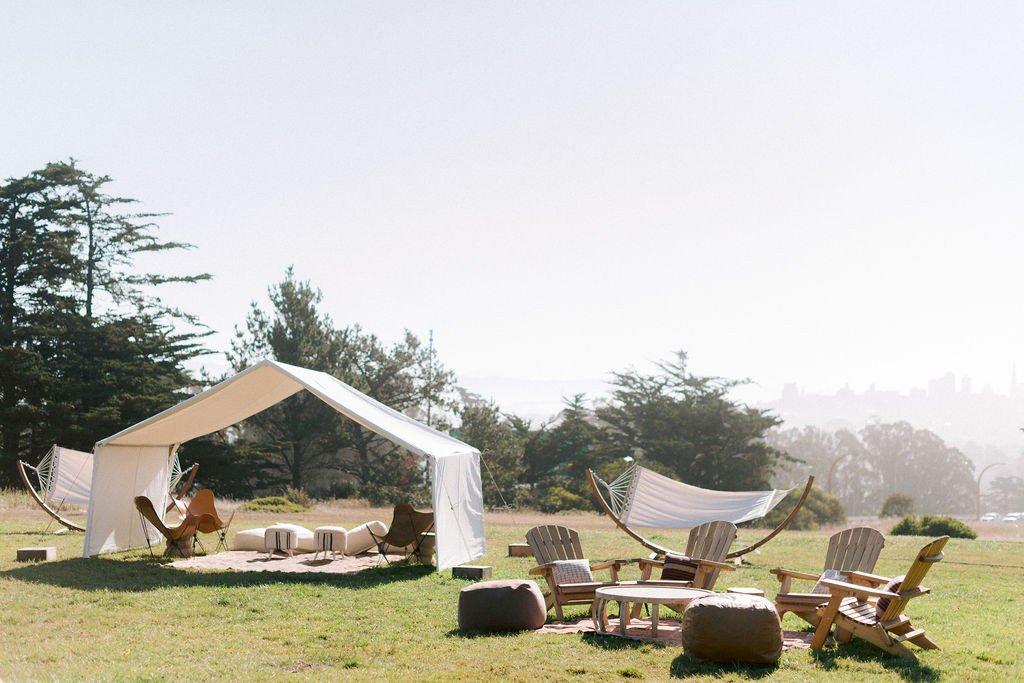 Quip Summer Camp photo GlowEvent_Quip_0018.jpg