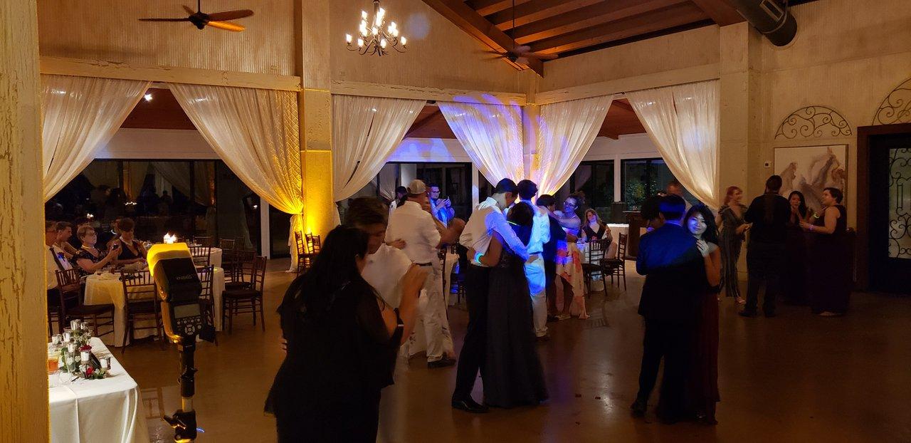 Vu/Cook Wedding photo 20190801_205825.jpg