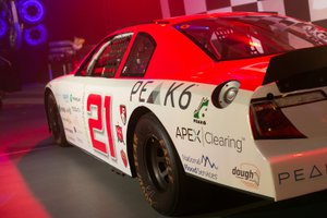 NASCAR Themed Event With Imagine Dragons photo 046_pwe.jpg