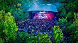 ODESZA at Frost Amphitheater photo AA2FF703-9A58-4492-A993-6EEFB81D0B4F.jpg