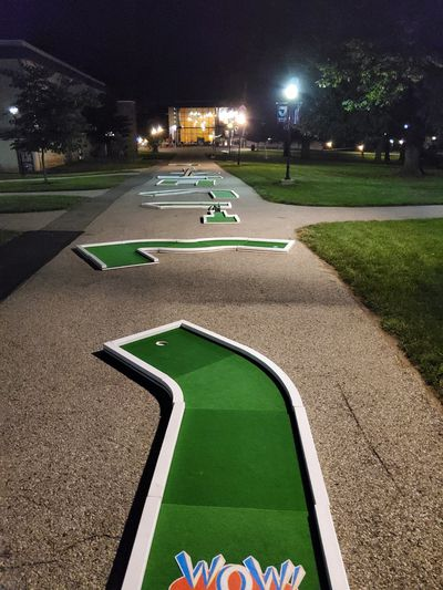 Authentic Putt Putt Golf: 9-Hole-Mini-Golf-Rental-Philadelphia.jpg