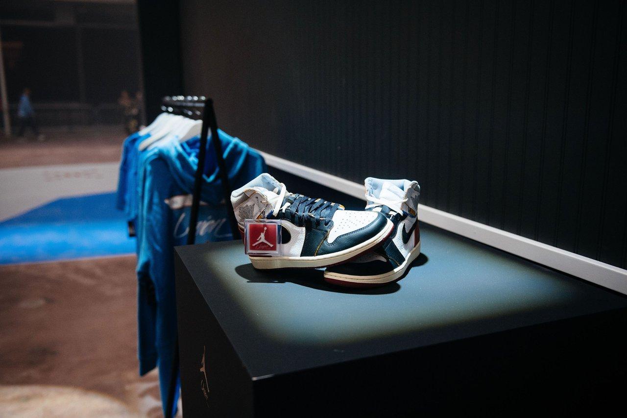 Union X Jordan Launch photo MRL_7675.jpg