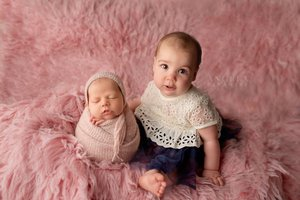 Fine art newborn photography photo E73463BA-8B99-45B9-A9B7-B888B8DF1143.jpg