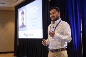 HMG Strategy Summit Boston 2019 photo LO_REZ_Q1A9099.jpg