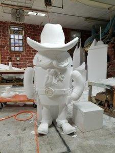 Texas Google Android photo 20170918_170235.jpg