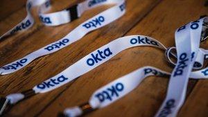 Okta Press Event photo final-DSC00124.jpg
