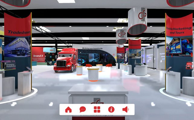 WebGL Virtual Tradeshow Booths: virtual booth-m1 - Brian Dressel.jpg