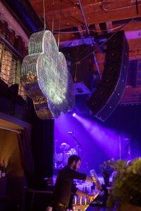 Dreamforce Concert 2018 photo 250918_GlowEvents_2033.jpg