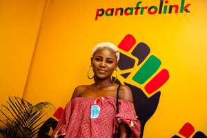 Panafrolink Ghana 2020 photo MG_2565-1024x683.jpg