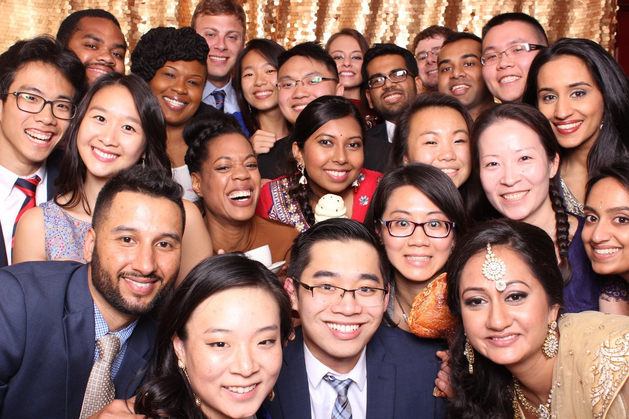 Wedding photo sukhromagroup2015-5-2-84316A.jpg