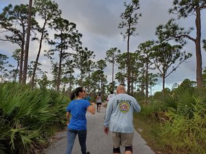 The Heroes On The Water 5K Run & Walk photo CFCE0460-0EAF-4232-BCD1-52428D506B67.jpg