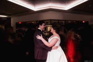 Dahlia & Edar's Wedding photo CubiStudio-DaliaEder-W-4472.jpg