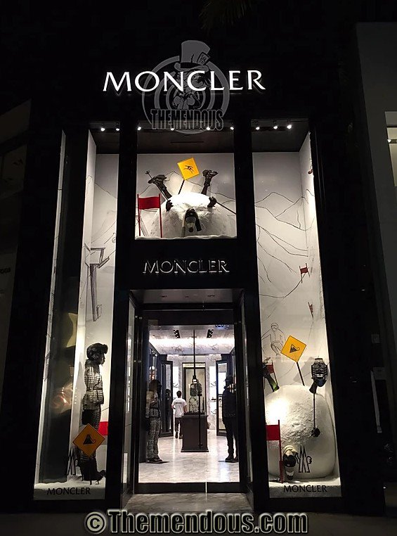 MONCLER Fashion Photoshoot/Window  photo Screen Shot 2020-04-02 at 10.jpg