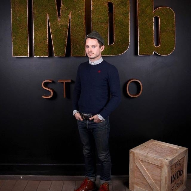 2017 IMDb Sundance photo Unknown-9.jpg