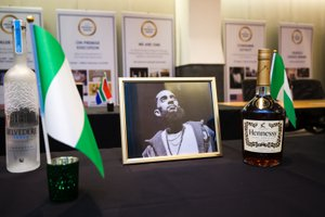 Moët Hennessy Black History Month Event photo Moet-Hennessy-Black-History-Month-Photography-By-Wake-Up-Fresco-Arts-Team-0119.jpg