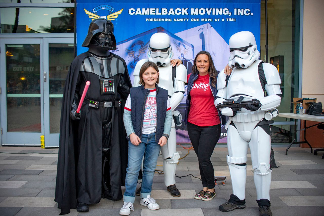 Camel Back Moving / Love Up Charity photo Camelback Moving_Star Wars Premiere_12_19_2019_14.jpg