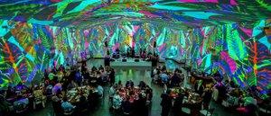 HAVANA TROPICAL NIGHTS SENSORY GALA photo the_temple_house_events-19-min.jpg