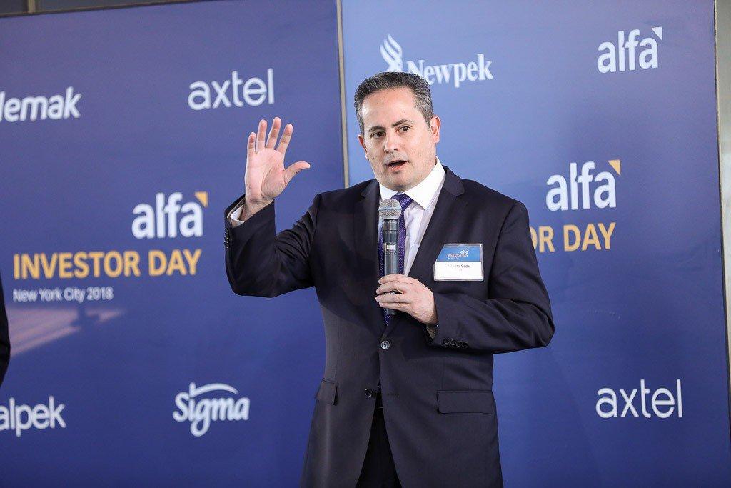 Alfa Investor Day photo 0123-20181115-AO-InspirGroup.jpg