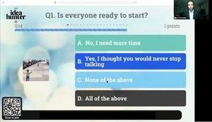 Trivia Battle photo 404eaec7f974-Screen_Shot_2021_01_23_at_8.jpg