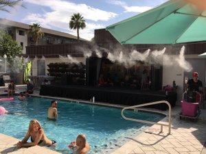 Fashion show @ Found RE Phoenix Hotel photo EFEA4A4D-1DCC-44E2-9B24-2A0C536A3B8A.jpg