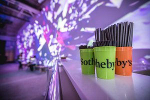 Sotheby's at Art Basel photo Art Basel HIE Photo Finals-68.jpg
