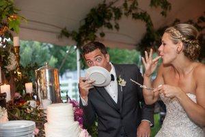 Liz & Mike's Wedding photo IMG_9874.jpg