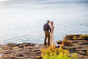 Corie Mae & Mark's Wedding photo IMG_1387.jpg