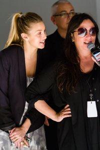 New York Fashion Week photo optimized-vail-fucci-159-Whitney-Eve-Kryolan-Vail-Fucci-1590564.jpg
