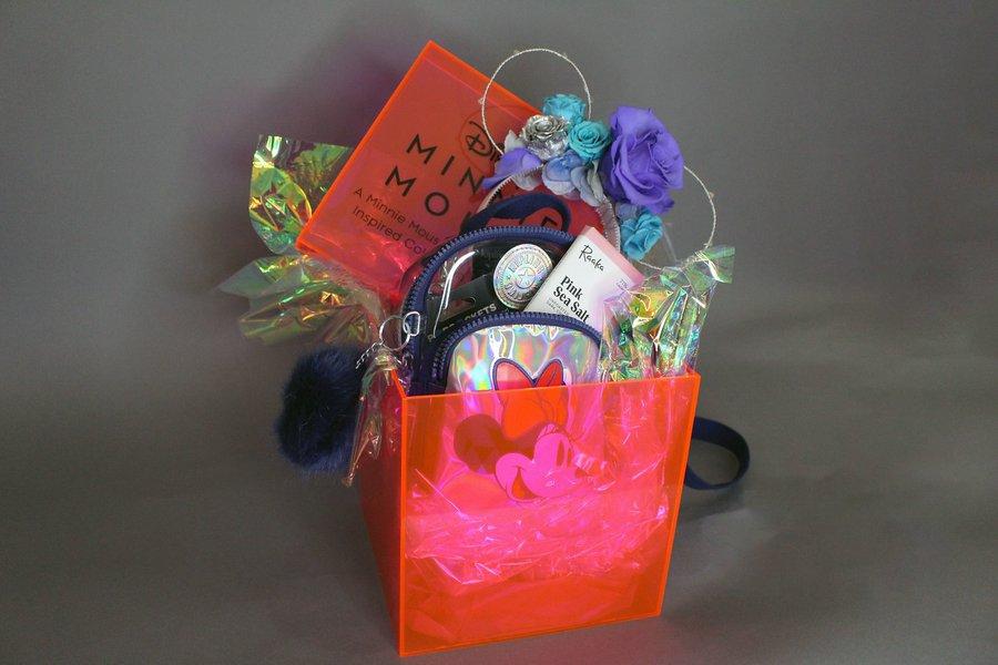 Virtual Event Boxes: disney-gift-box.jpg