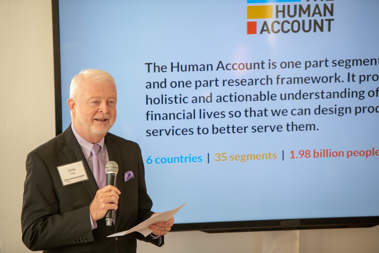 The Human Account photo _DSC4891.jpg