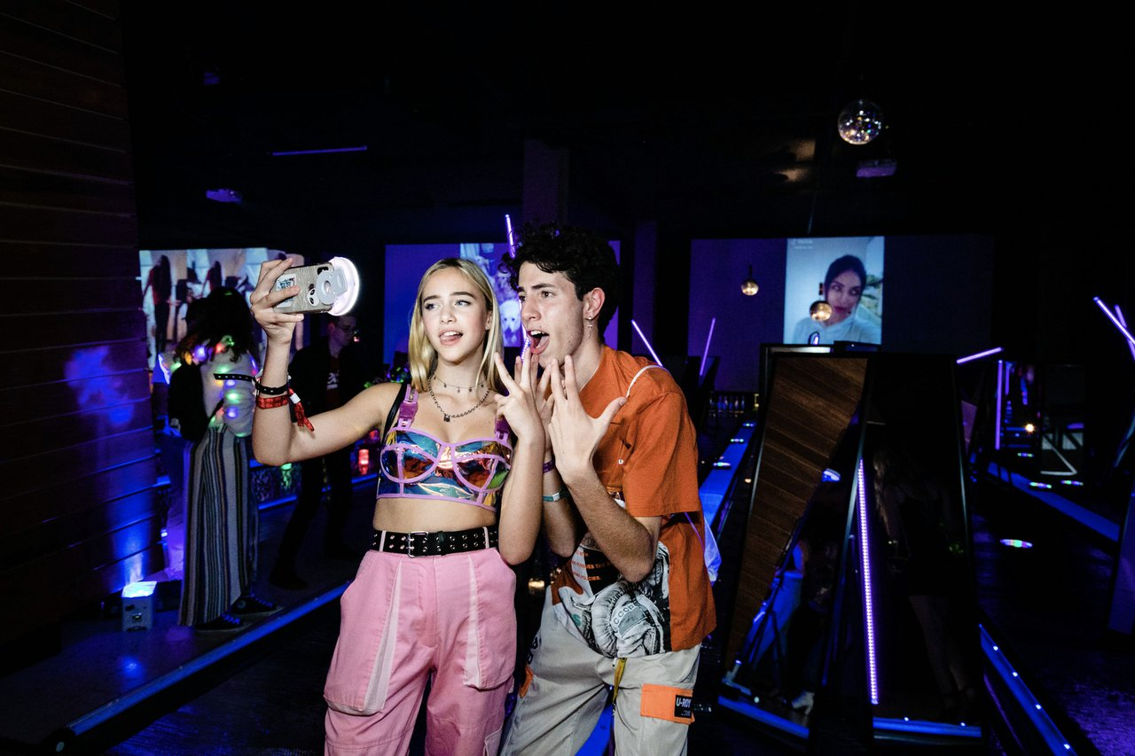 TikTok VidCon After Party  photo TikTok_MJP_278 (2).jpg