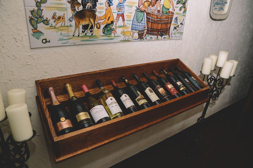 Banfi Wines Influencer Event photo 1556302407246_DSC_1350.jpg