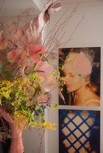 High Concept Neoteric Wedding photo DSC_0104.jpg