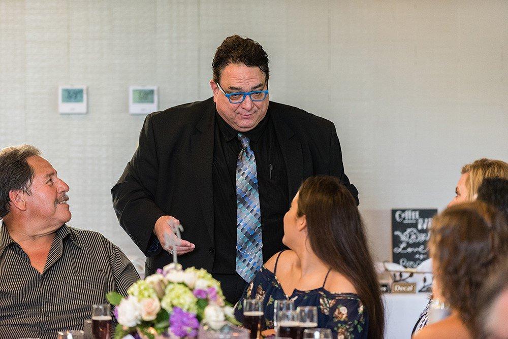 Chris & Michele's Wedding Reception photo Chris-Michele Weddin Pic 7-Vendry.jpg