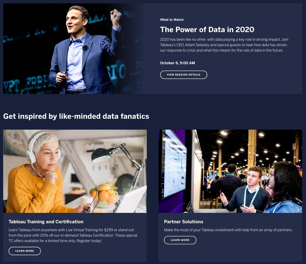 Tableau Conference-ish photo Landing Page (2).jpg