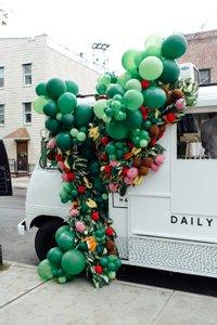 Brand Activation with Daily Harvest photo 20180914_Events_DailyHarvest-11.jpg