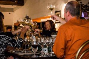 Veuve Clicquot X La Quinta Resort & Club photo VCLQ-152.jpg