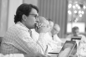 EarthPort Board of Directors Meeting photo EarthPort125.jpg