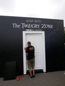The Twilight Zone @ Comic Con photo image00013.jpg