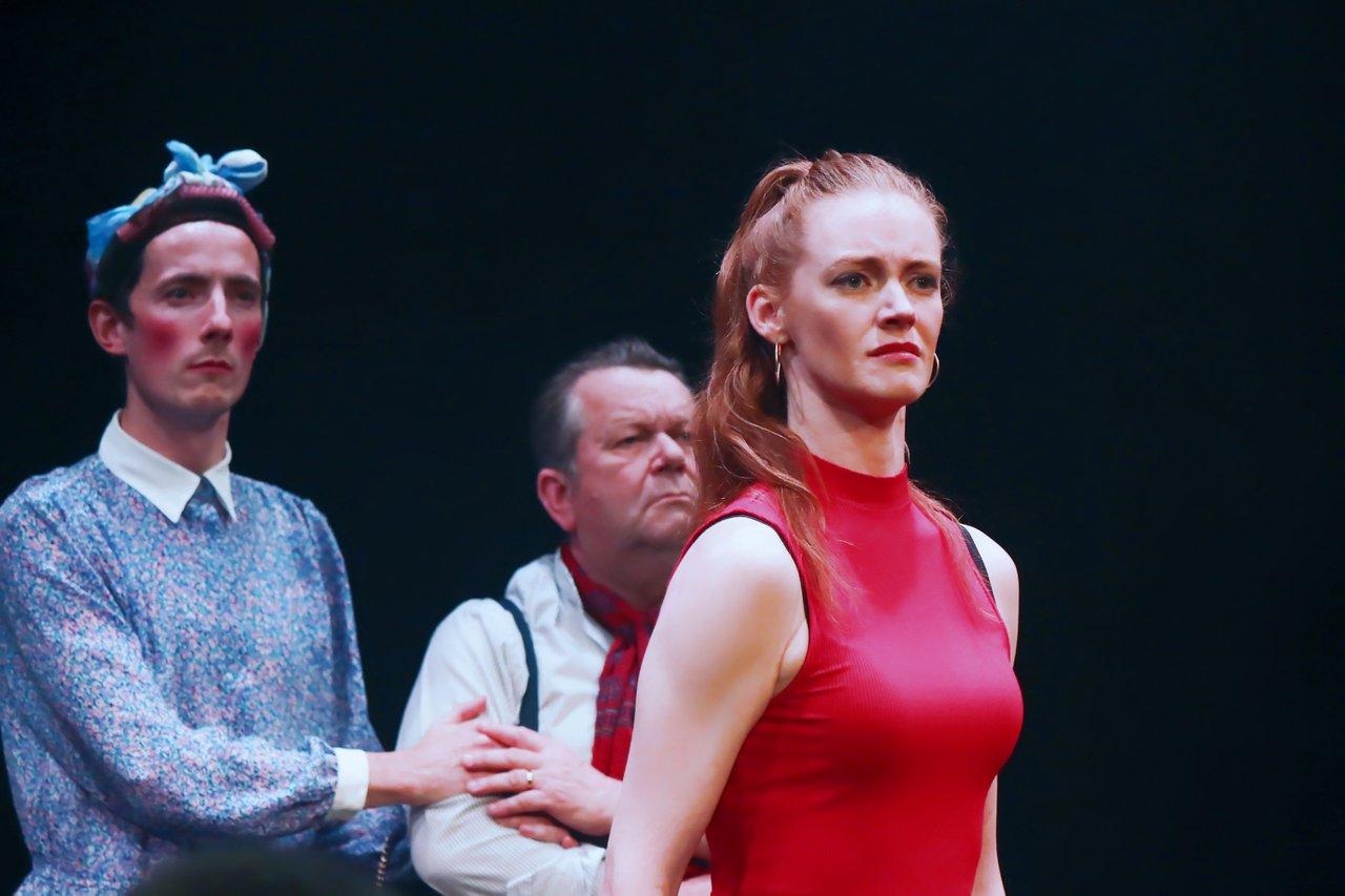"Brighton Fringe Festival England""A Play"" photo IMG_0542smaller-4400-94-200.jpg"