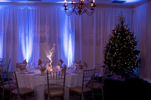 Winter Wonderland Holiday Party photo Garnet Ford-39.jpg