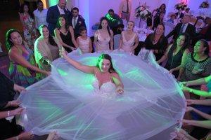 Wedding for Emily and Daniel photo ADP_1070.jpg